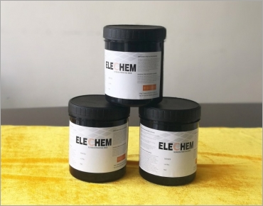 Elect - 2056E Peelable Ink